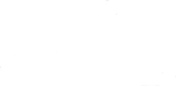 Steelite Factory Clouds