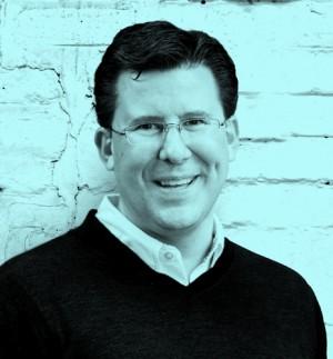 John Miles - President Steelite International Americas