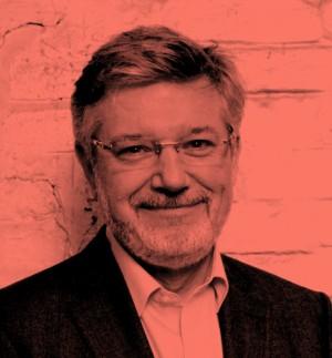 Stuart Wilkinson - VP Sales MEAAP