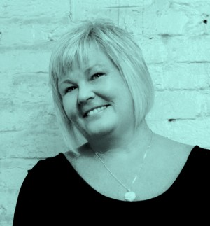 Tracey Stevenson - Customer Services and National Distributors Manager